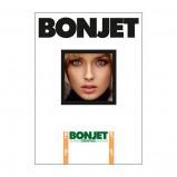 Afbeelding van Bonjet Photo Lustre Paper A3 50 Vel