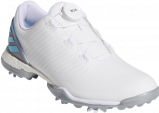 Image of Adidas Adipower 4ged Boa golf shoes ladies (Size: 38)