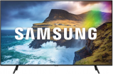 Afbeelding van Samsung QE65Q70R QLED televisie