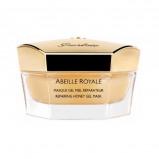 Abbildung von Guerlain Abeille Royale Repairing Honey Gel Mask 50 Ml Masken &