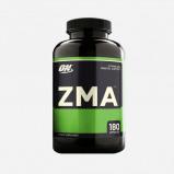 Image de ZMA de Optimum Nutrition 180 gélules
