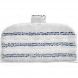 Afbeelding van Black & Decker FSMP20 schoonmaakdoek voor stoomreinigers