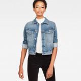 Image of 3301 Classic Denim Jacket