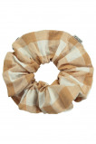 Image de America Today Hommes Gift Aop Scrunchie Beige ( Taille:ONE SIZE)