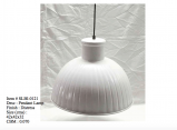 Afbeelding van Industriele lamp 0121