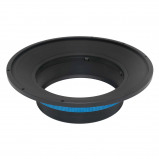 Afbeelding van Athabasca Filter Adapter System voor Tamron 15 30mm