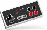 Afbeelding van N30 2.4G Wireless Gamepad for NES Classic Edition (8BitDo)
