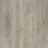 Afbeelding van Aspecta Elemental Isocore 807512 Gotham Oak Ivory PVC