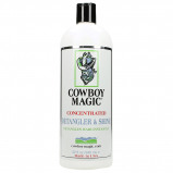 Image de Cowboy Magic Detangler & Shine 946ml