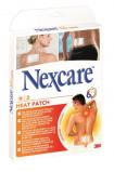 Afbeelding van Nexcare Heat Patch, 2 stuks