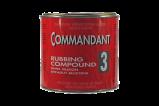 Afbeelding van Commandant 3 500 gr