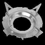 Abbildung von Jetboil Pot Support