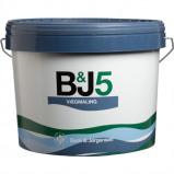 Billede af 50 Liter B&J Forankringsgrunder