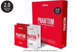 Afbeelding van DPS Phantom 2.0 Package
