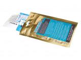 Afbeelding van Two m tear aid repair set gold type a