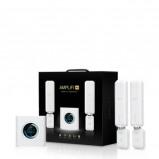 Afbeelding van AmpliFi HD Wi Fi mesh systeem