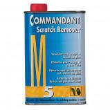 Afbeelding van Commandant Scratch Remover M5