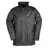 Image of Baleno Dolomit Rain Jacket