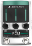 Abbildung von Aalberg Audio Rom RO 1 Reverb