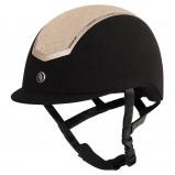 Bilde av BR Sigma Glitter Helmet