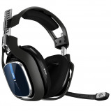 Image of ASTRO A40 TR HEADSET GEN4 PS4