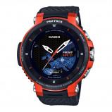 Bilde av PRO TREK Smart watch WSD F30 RGBAE