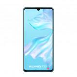Afbeelding van Huawei P30 Breathing Crystal mobiele telefoon
