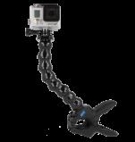 Afbeelding van Brofish Flex + Clamp