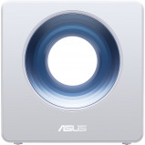 Afbeelding van Asus BLUE CAVE router