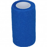Bild av Agradi Bandage Animal Profi Plus Blue 4,5mx10cm