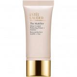 Afbeelding van Estée Lauder The Mattifier Shine Control Perfecting Primer + Finisher 30 ml