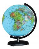 Afbeelding van Globe Columbus Terra Imperial 26 Cm