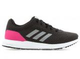 """Zdjęcie """"Adidas Cosmic w AQ2179"""""""