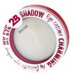 Afbeelding van 2B Oogschaduw My Eyeshadow Base