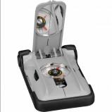 Afbeelding van Brunton TruArc 20 multifunctioneel kompas
