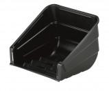 Afbeelding van Bosch 0600886060 Grasopvangbox voor AHM 30