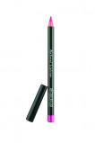 Afbeelding van Benecos Lipliner Roze Contour & Lippotlood Make up