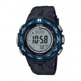 Bilde av PRO TREK Slim Line Solar watch PRW 3100YB 1ER