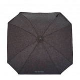 Afbeelding van ABC Design Sunny parasol street