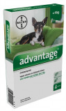 Afbeelding van Agradi Vliegen & Muggenspray Bayer Home 400ml