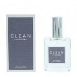 Afbeelding van Clean Cashmere Eau de parfum 60 ml