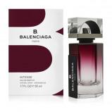 Afbeelding van Balenciaga B. Intense Eau de parfum 30 ml