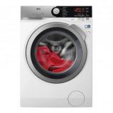 Afbeelding van AEG L7FENQ96 ProSteam AutoDose wasmachine