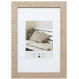 Afbeelding van Henzo Driftwood 20x30 Frame beige