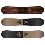 Afbeelding van Arbor Element Mid Wide Snowboard