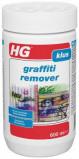 Afbeelding van Graffiti verwijderaar HG 600ml. Speciaal Reinigers