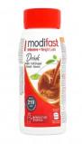Afbeelding van Modifast Intensive Drink Koffie 10 pack (10x 236ml)