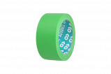 Afbeelding van Advance tapes markeringstape tape at 8 50 mm x 33 m, , groen