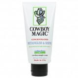 Image de Cowboy Magic Detangler & Shine 118ml