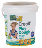 Afbeelding van Klei Creall Play Dough